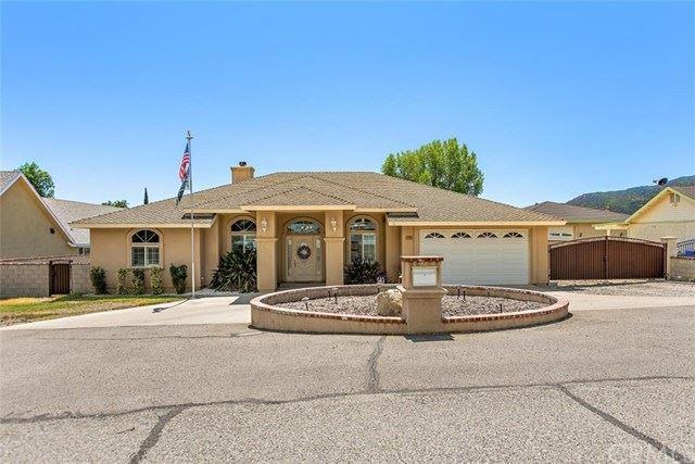 18283 Grandview Avenue, Devore, CA 92407 - MLS#: CV20185731