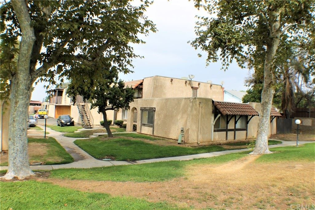 12176 Carnation Lane #C, Moreno Valley, CA 92557 - MLS#: IV21194731