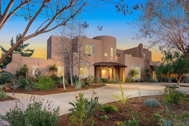 2489 Wintergreen Lane, Fallbrook, CA 92028 - MLS#: NDP2104731