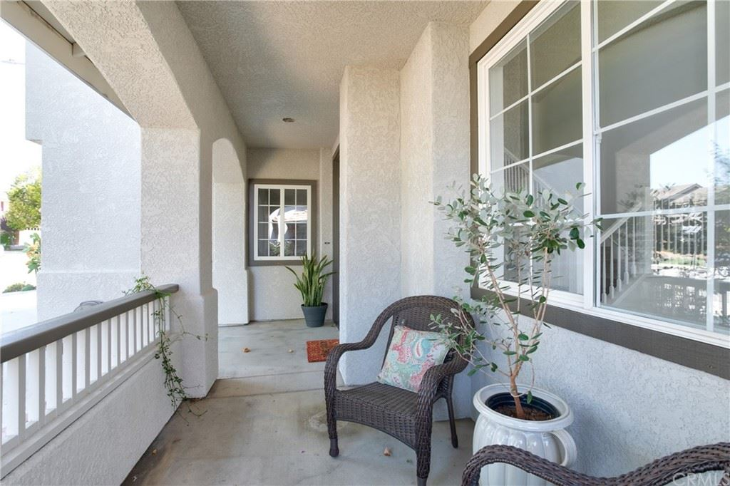 Photo of 1940 Fieldstone Circle, Paso Robles, CA 93446 (MLS # PI21200731)