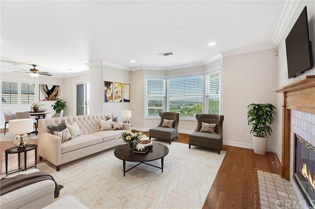 2057 N Terrace Drive, Signal Hill, CA 90755 - MLS#: PW20144731