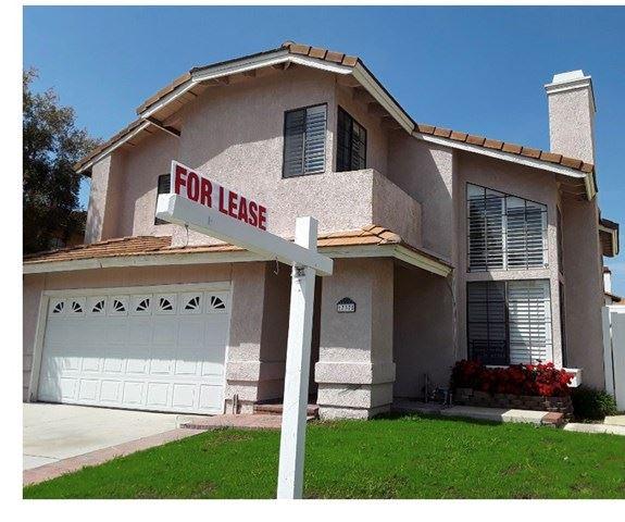 17375 Briardale Lane, Yorba Linda, CA 92886 - #: PW21054731