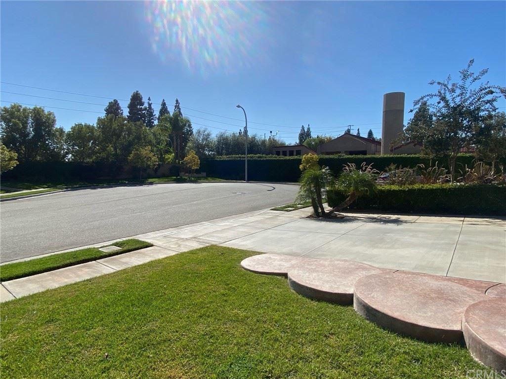 2675 E Stearns Street, Brea, CA 92821 - MLS#: PW21230731