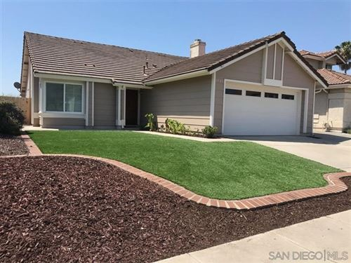 Photo of 9581 Pipilo St, San Diego, CA 92129 (MLS # 200025732)