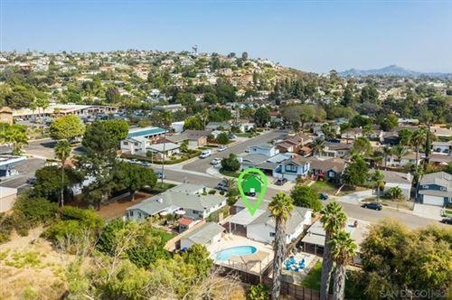 Photo of 5688 Marne, San Diego, CA 92120 (MLS # 200049732)