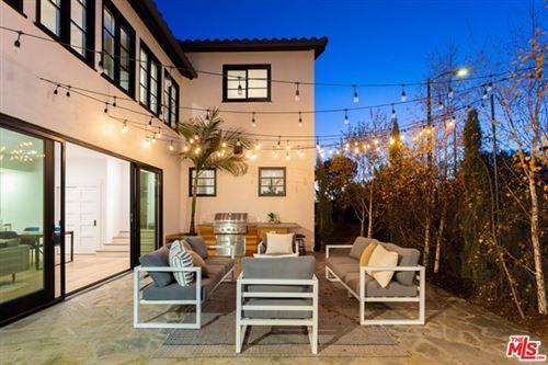 Photo of 2200 Louella Avenue, Venice, CA 90291 (MLS # 20668732)