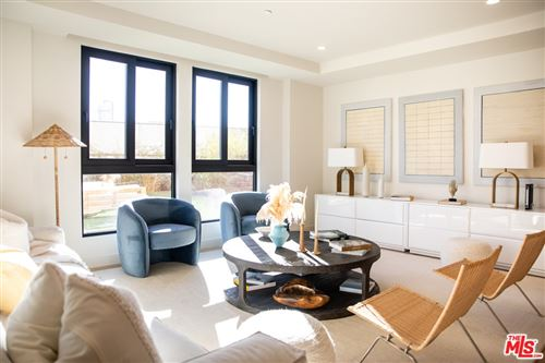 Photo of 17316 TRAMONTO Drive #703, Pacific Palisades, CA 90272 (MLS # 21756732)