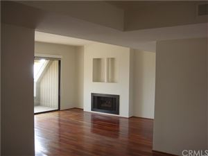 Tiny photo for 21781 Ocean Vista Drive #6, Laguna Beach, CA 92651 (MLS # LG19211732)