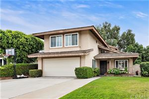 Photo of 12 El Vaquero, Rancho Santa Margarita, CA 92688 (MLS # OC19178732)