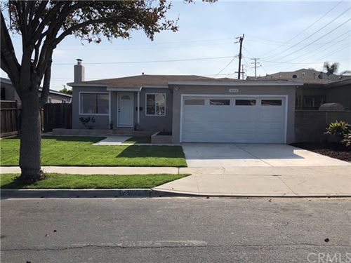 Photo of 18918 Kornblum Avenue, Torrance, CA 90504 (MLS # OC19276732)