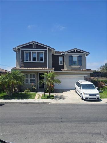Photo of 29801 Summer Walk Drive, San Juan Capistrano, CA 92675 (MLS # OC21134732)