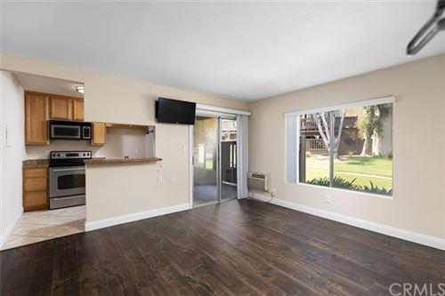 Photo of 1345 Cabrillo Park Drive #J3, Santa Ana, CA 92701 (MLS # PW20136732)