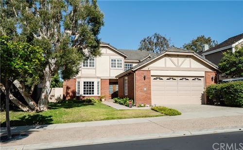 Photo of 52 Village Circle, Manhattan Beach, CA 90266 (MLS # SB20119732)