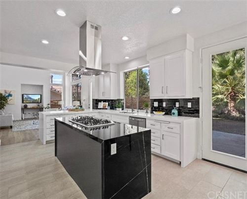 Tiny photo for 14203 Sequoia Road, Canyon Country, CA 91387 (MLS # SR20205732)
