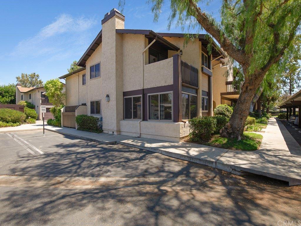 6716 Clybourn Avenue #227, North Hollywood, CA 91606 - MLS#: BB21160732