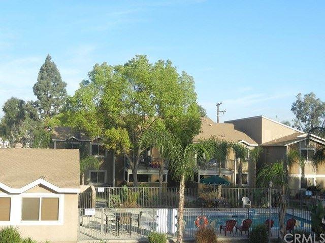 920 S Palmetto Avenue #19, Ontario, CA 91762 - MLS#: CV20114732
