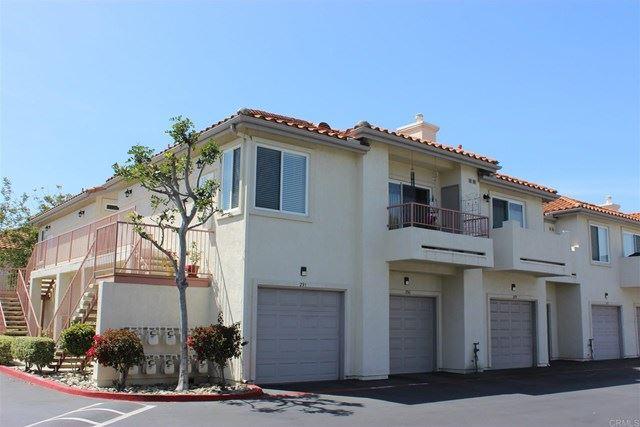 575 LANDS END Way #220, Oceanside, CA 92058 - MLS#: NDP2103732
