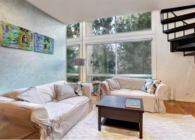 1440 Veteran Avenue #371, Los Angeles, CA 90024 - MLS#: PF21058732