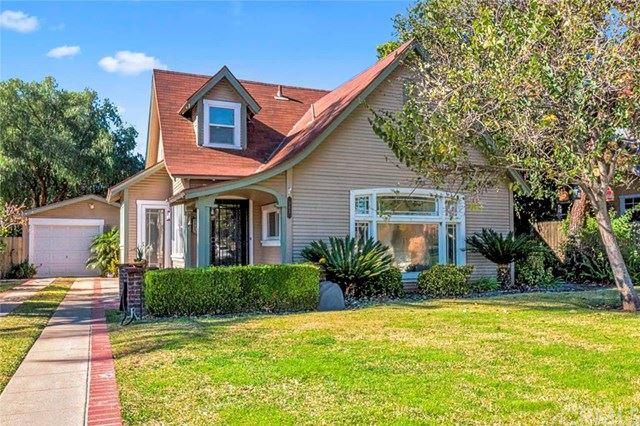 561 N 5th Avenue, Covina, CA 91723 - MLS#: PW21050732