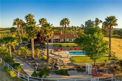 Photo of 5330 Dana Lane, Templeton, CA 93465 (MLS # NS21020733)