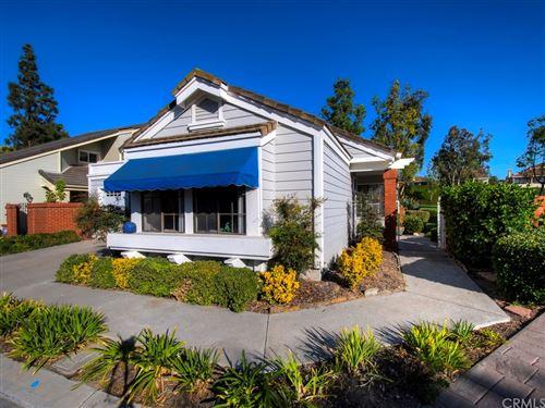 Photo of 28427 Buena Vista, Mission Viejo, CA 92692 (MLS # OC21187733)