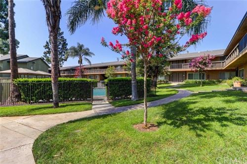 Photo of 1450 W Lambert Road #379, La Habra, CA 90631 (MLS # PW20035733)