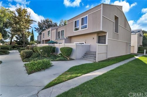 Photo of 2965 S Fairview Street #A, Santa Ana, CA 92704 (MLS # PW20198733)