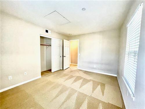 Tiny photo for 3538 Torrance Boulevard #176, Torrance, CA 90503 (MLS # SB21223733)