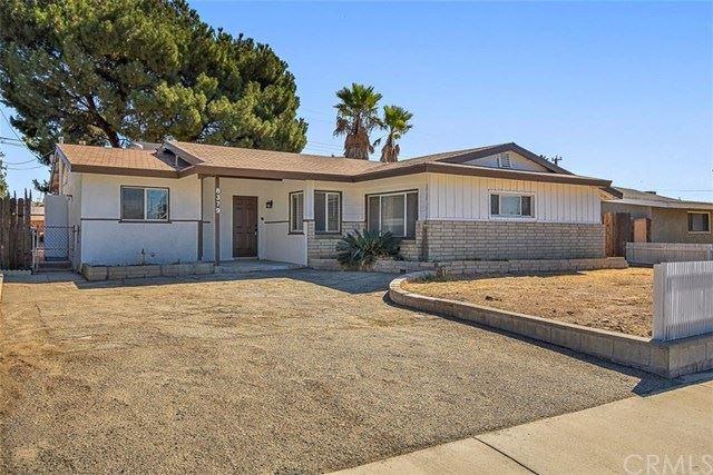 8379 Sierra Madre Avenue, Rancho Cucamonga, CA 91730 - MLS#: CV20216733