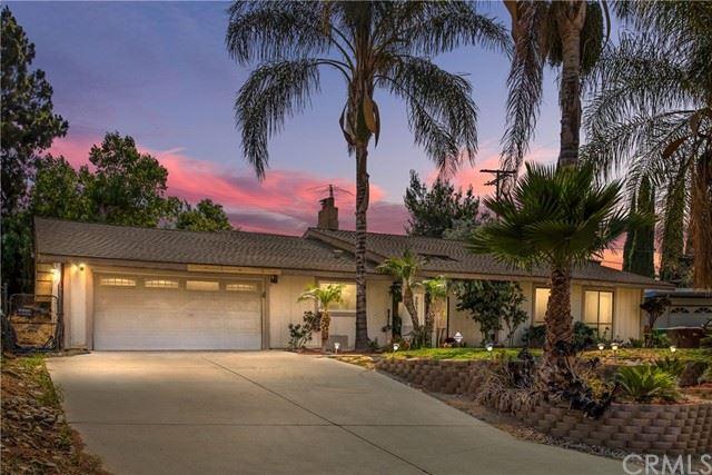 20334 Stanford Avenue, Riverside, CA 92507 - MLS#: EV21131733