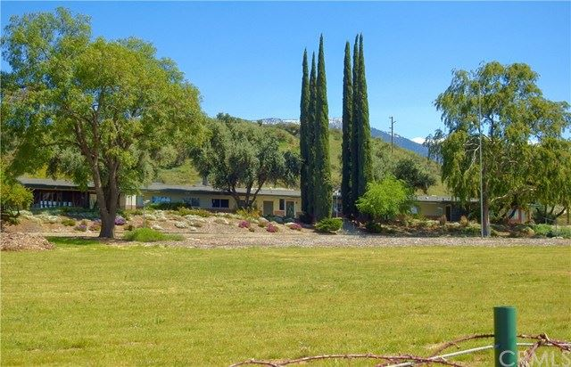 10001 BELLFLOWER Avenue, Cherry Valley, CA 92223 - #: IV20078733