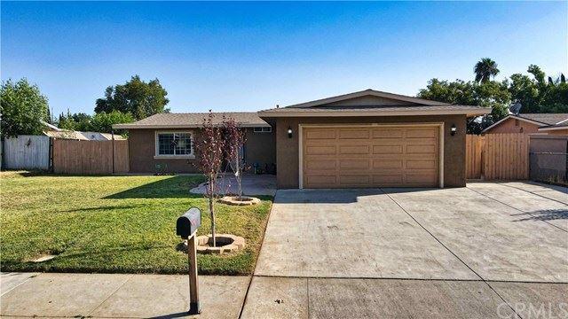 24071 Groven Lane, Moreno Valley, CA 92557 - MLS#: IV20195733