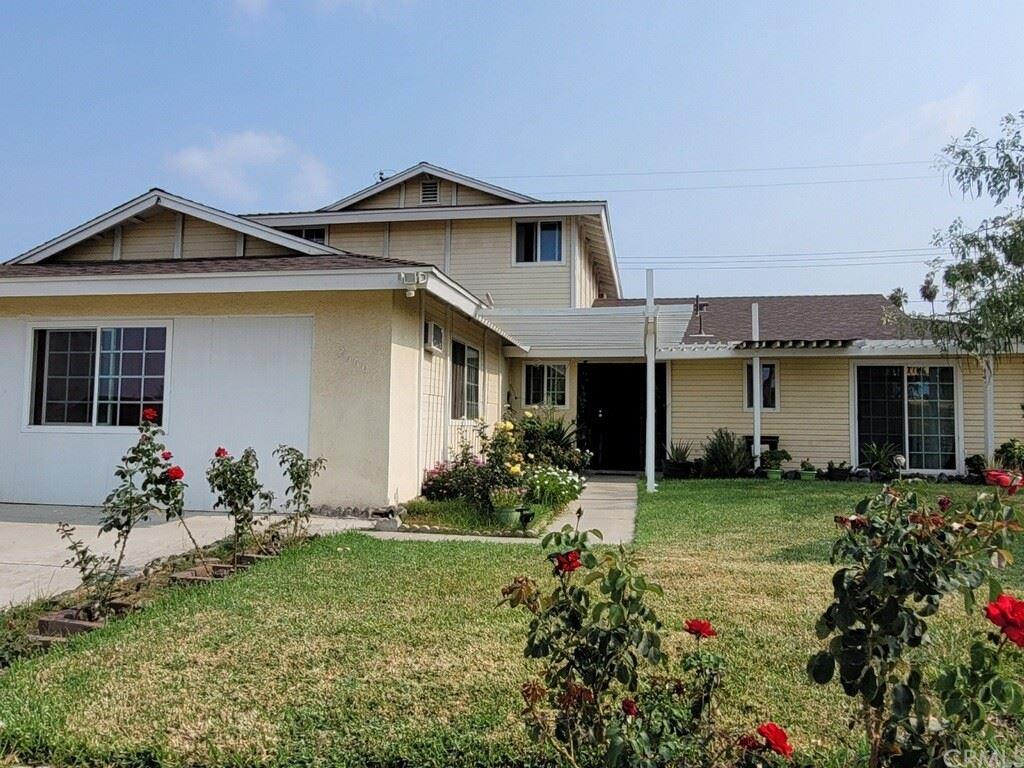 12660 Buttonwood Circle, Riverside, CA 92503 - MLS#: IV21220733