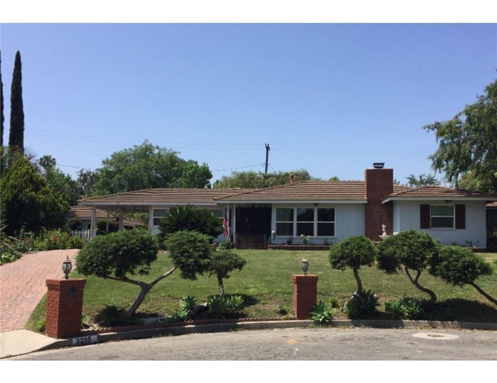 3235 La Loma Place, Fullerton, CA 92835 - MLS#: LG21151733