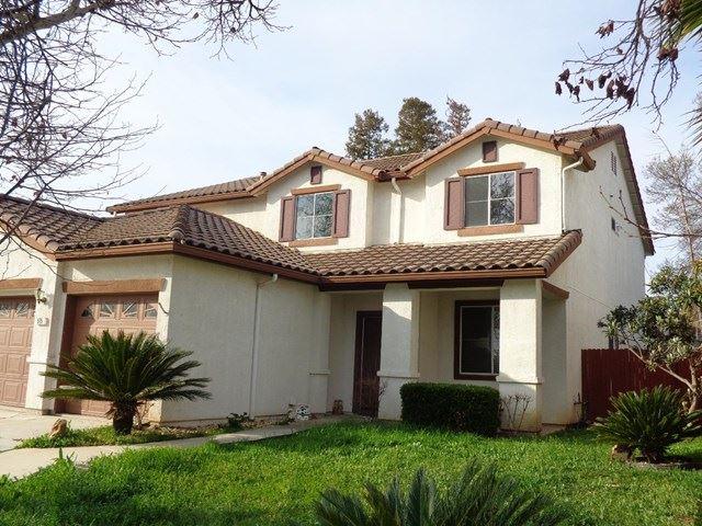 515 Roadrunner Drive, Patterson, CA 95363 - #: ML81784733