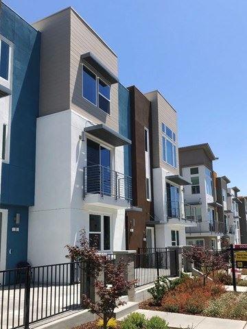 187 Agustin Narvaez Street #2, San Jose, CA 95136 - #: ML81801733