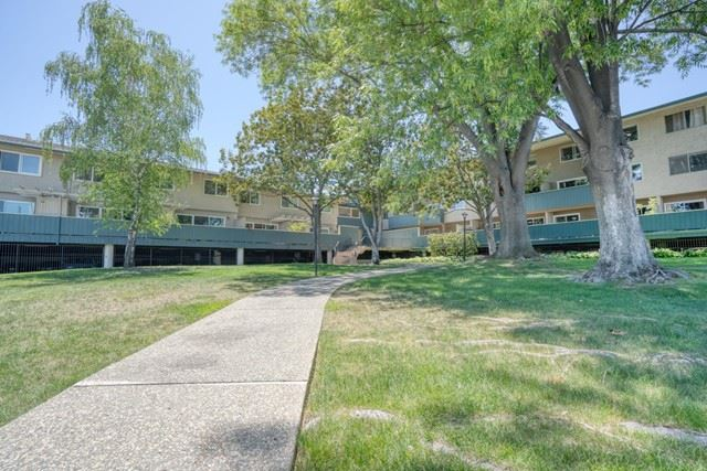 7150 Rainbow Drive #8, San Jose, CA 95129 - #: ML81842733