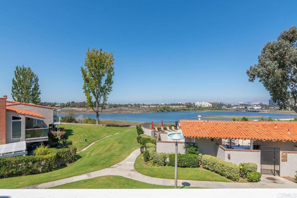 418 Vista Quinta, Newport Beach, CA 92660 - MLS#: NDP2110733
