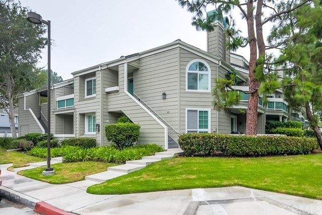 19352 Bluefish Lane #208, Huntington Beach, CA 92648 - MLS#: OC20191733