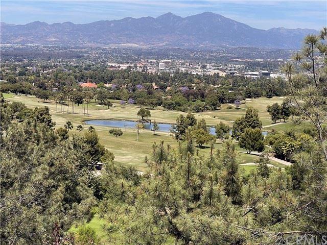 8 Verdin Lane, Aliso Viejo, CA 92656 - MLS#: OC21132733