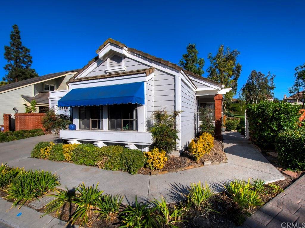 28427 Buena Vista, Mission Viejo, CA 92692 - MLS#: OC21187733