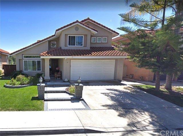 Photo of 18 Santa Teresa, Rancho Santa Margarita, CA 92688 (MLS # PW21039733)