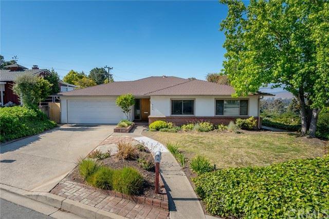 205 Albert Drive, San Luis Obispo, CA 93405 - #: SC21114733