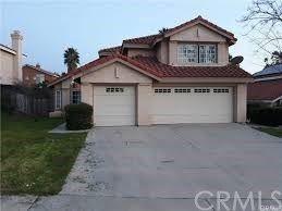 21297 Tennyson Road, Moreno Valley, CA 92557 - MLS#: WS20076733