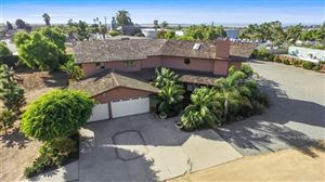 Photo of 2556 Palm Ave, San Diego, CA 92154 (MLS # 190057734)