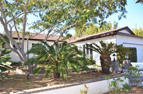 Photo of 2602 Murray Ridge Rd, San Diego, CA 92123 (MLS # 200052734)