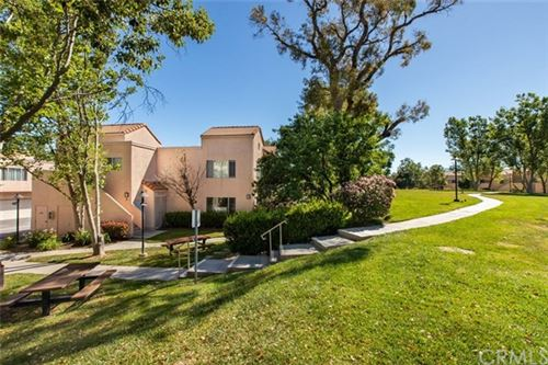 Photo of 24424 Leonard Tree Lane #102, Newhall, CA 91321 (MLS # BB20095734)