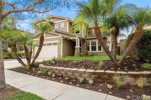Photo of 1704 Colina Terrestre, San Clemente, CA 92673 (MLS # OC20187734)