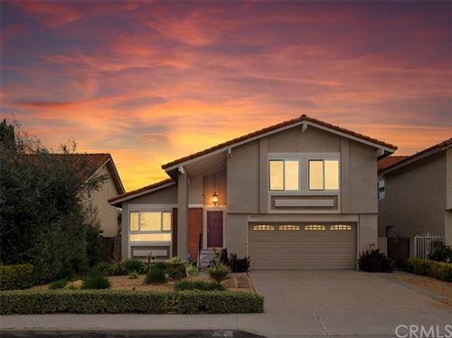 Photo of 14921 Sumac Avenue, Irvine, CA 92606 (MLS # OC21024734)