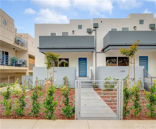 Photo of 6152 Pacific Coast Hwy, Redondo Beach, CA 90277 (MLS # PV20123734)